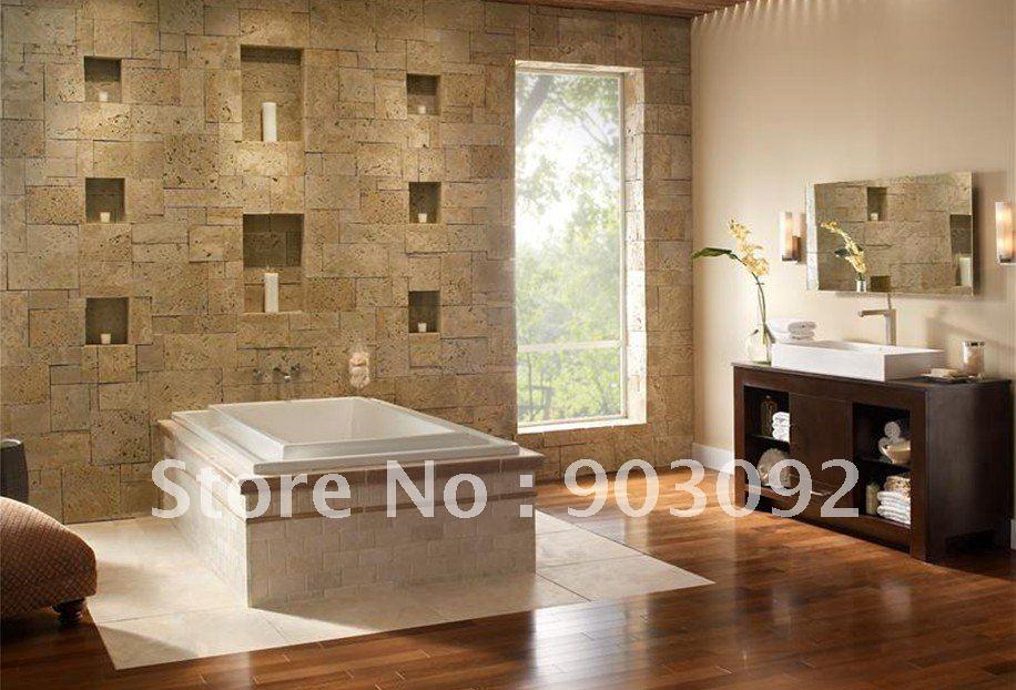 Interior design majors hiasan dalaman rumah - small bathroom designs ...