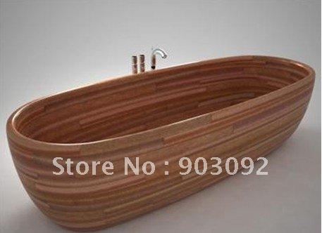 Japanese Soaking Tubs-Buy Cheap Japanese Soaking Tubs lots from ...