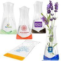 Free Shipping DIY Vase Small Size
