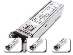 Sell 100M multimode SFP-FE-100FX fiber optic module 2KM