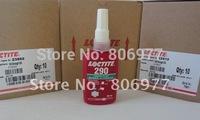 LOCTITE290 glue General intensity anaerobic adhesive 290 50ml