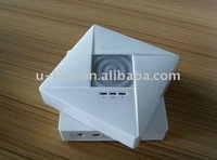 2011NEW&HOT Bluetooth  Resonance Speaker, Loudspeaker