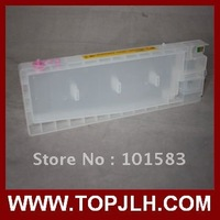 refill ink cartridge for epson 4400(4 pcs/set)