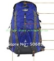 Wholesale quality goods Aione ai king 9674 outdoor leisure mountaineering bag 40 L/backpack/bag/computer bag