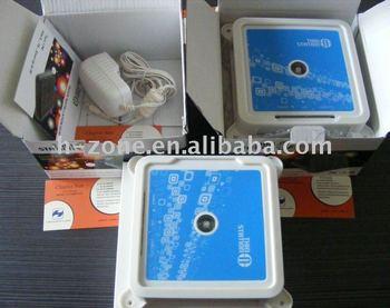 HZONE HZ-N780 Thin client terminal with ARM11 800Mhz processor,256M RAM&128M Storage