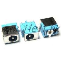 DC100 1.65mm Laptop DC jack for Acer Aspire 4220 4320 4520 4520G 4720 4720G 4720Z 5550