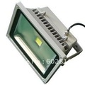 24v 50W LED Floodlight 50W led flood light 50w led flood lamp 50w led projection light 50w 24v dc24v input