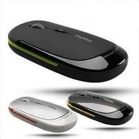 Free shipping HOT sales,mini 2.4g Laser 3500 wireless mouse,optical wireless mouse,computer wireless mouse,usb wireless mouse