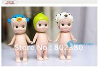 FREE Shipping,lovly angel baby,angel dolls,cupid angel baby,cupid dolls,children/kids dolls,series dolls,children toy