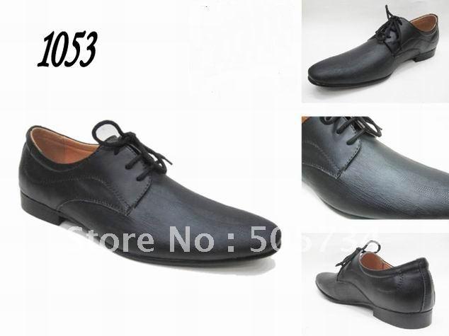 image designer shoe brand names list