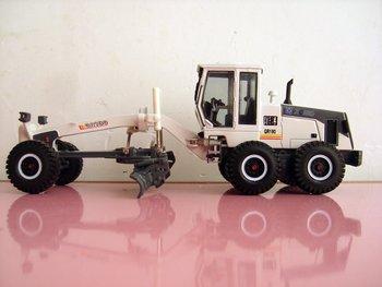 1:48 XCMG GR180 Grander toy