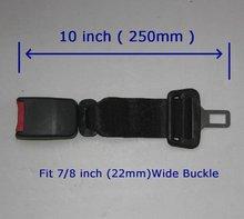 Ремни безопасности и Заполнение  20110707 от autoparts store артикул 472630741