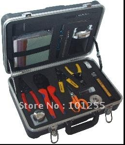 Anaerobic Field Quick Termination Kit SF5006-D(China (Mainland))