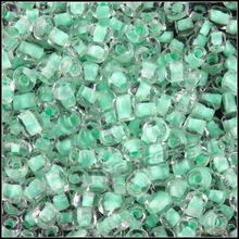 glass seed beads promotion
