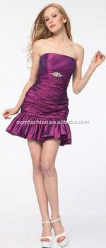 Girls Summer Party Dress HL-SD290
