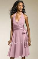 Коктейльное платье Cocktail Dress V Free