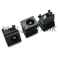 DC133 3.0mm Laptop DC power jack for Toshiba M115 M50 M55