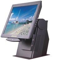 UnisenGroup pos machine Payment Kiosks