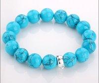 Free shipping by HK post! Wholesale jade charm bracelet .fashion bracelet.925 sterling silver jewelry IMG4060