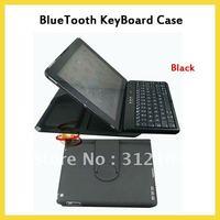 Bluetooth IpadKeyboard