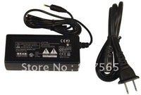 AC Power Adapter for Fuji AC-3V FinePix A605 A607 A610 Free Shipping