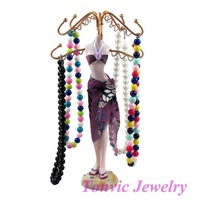 Free Shipping High Quality Jewellery Mannequin R-11
