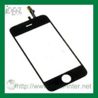 for iphone 3gs digitizer