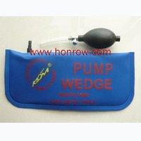 Air pump wedge big size