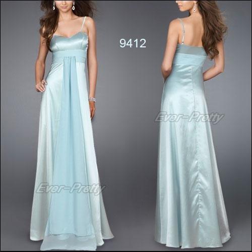 платья из трикотажа макси