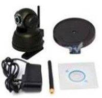 free shipping wireless computer  camera