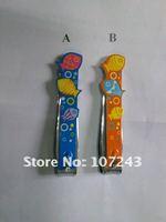 Free shipping/ nail care clipper, good quality nail tools/ 100 pcs per pack