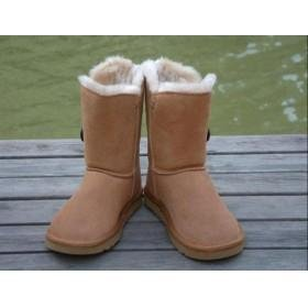 Free Shipping  women s boots snow winter boots shoes