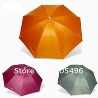 Market Umbrellas, Wholesale Market Umbrellas, China Market