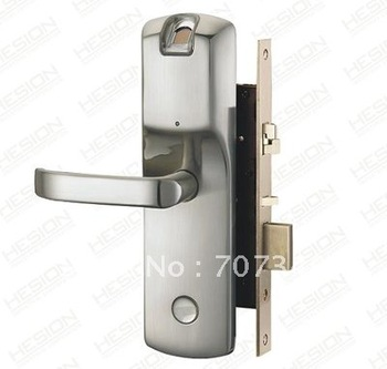 Fingerprint & Biometric Door Lock, wholesale & retail