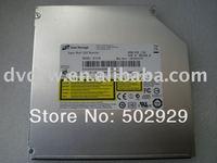 Internal Super Multi DVD Rewriter GT31N with SATA interface