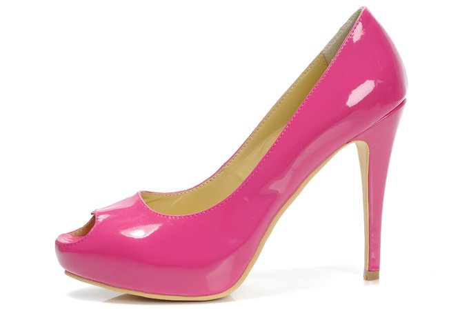 2011 Women's Heels shoes free shipping,super high heels shoes ,platform SHOES,REAL LEATHER shoes(China (Mainland))