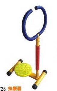 2011, kids indoor fitness equipment, children fitness equipment* CE certified