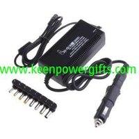100W Universal Digital Power Supply/Adaptor for Laptops (12V-16V Output 10A)