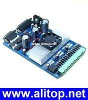 cnc 3 axis TB6560 Driver Board Controller stepper controller