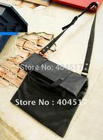Free Shipping, PU Bags,PU Handbags Fashion Designer