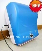 wholesale automatic paper towel dispenser ZWZJ808(China (Mainland))