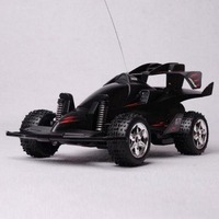 / car models Hot super wireless remote control car model 868-A15 / toy car