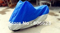 XXL B - HD Goldwing 1500 Touring motorcycle cover