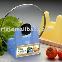 Free Shipping Pan lid holder/ pan lid rack/ pot lid holder/ pot lid rack