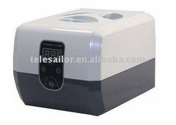 Ultrasonic Cleaners for VGT1200,