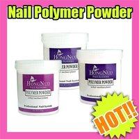 Fast & Free Shipping Art System Acrylic powder Polymer Powder S148