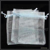 Упаковочные пакеты Lalang 1200pcs/10x7cm 120123
