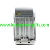 BTY GN-97 AA / AAA Ni-MH /Ni-Cd Battery Charger