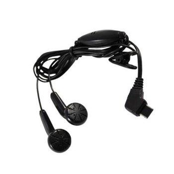 accept/wholesale Freeshipping  New Earphone / Headphone for sciphone i68/i68+/i9+++