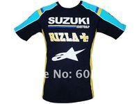 2011 NEW HOT  T shirt Superbe Chemise TES TEAM MOTOGP  NEUF motogp racing